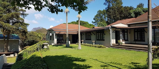 the old berkshire, hilton, howick, pietermaritzburg, kwazulu-natal, accommodation, self catering, conferencing, conference facilities, conference centre