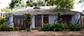 BELLE COTTAGE BED AND BREAKFAST, PIETERMARITZBURG
