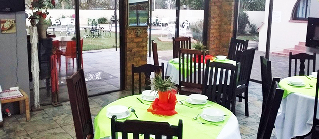 yes please, guest house, bed and breakfast, bnb, pietermaritzburg, accommodation, midlands, kwazulu-natal