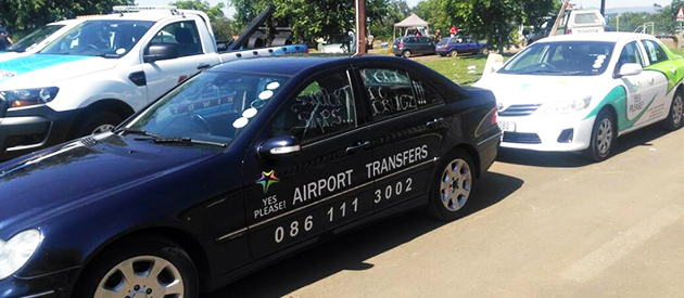 yes please, travel agent, taxi, tours, pietermaritzburg, shuttle services, midlands, kwazulu-natal, Conference Transport Management
